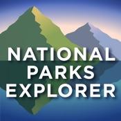 National Parks Explorer