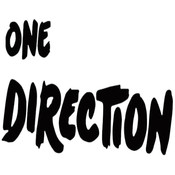 One Direction Community