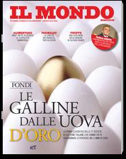 Il Mondo Digital Edition
