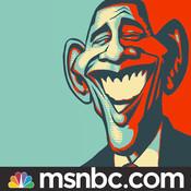msnbc.com Obama Cartoons