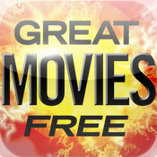 Popcornflix - Free Movies free editing home dvd movies