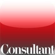 Consultant Primary Care