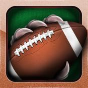 Fantasy Football Draft `12 HD Free - for Yahoo/ESPN