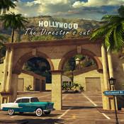 Hollywood - HdO Adventure