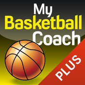 My Basketball Coach Plus facebook