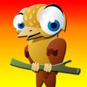 Ace Math Animals Games HD