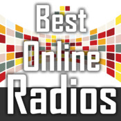 Best online Radio Music . music hits radio live for all genres fans . tunein to the top online Pop, Rnb, Rock, Hip-Hop, soul worldwide charts peliculas eroticas online