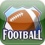 Fantasy Football Buzzer
