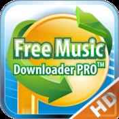 Free Music Downloader HD™ downloader free