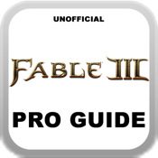 "Pro Guide-""Fable 3 Version"""