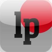 Las Provincias para iPad
