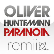 Remiix Oliver Huntemann