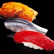 SUSHI - The Sushi Menu Book sushi menu book