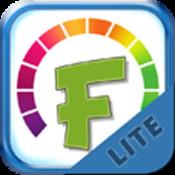 Colors for Facebook Lite facebook