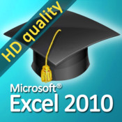 Microsoft Excel 2010: Video training course