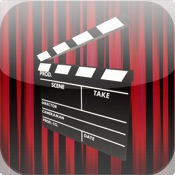 My Movies for iPhone Pro