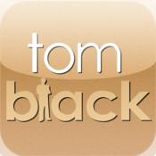 Tom Black Sales Training usa auto sales