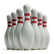 Bowling For Beginners HD