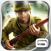 Brothers In Arms® 2: Global Front FREE