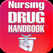 Nursing 2012 Drug Handbook