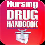 Nursing 2012 Drug Handbook