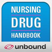 2013 Nursing Drug Handbook