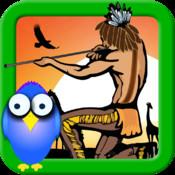 Bird Hunt - 404 Bullets Real Bird Hunting Challenge