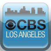 CBS Los Angeles - CBS 2, KCAL 9, KNX 1070 and KFWB NEWS TALK 980