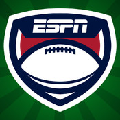 ESPN Fantasy Football 2012 for iPad