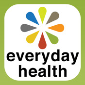 Everyday Health for iPad