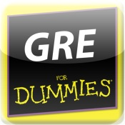 GRE Practice For Dummies
