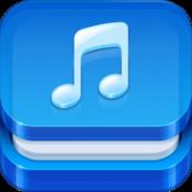 微听(iPod+网络歌曲随身携带) ipod tv