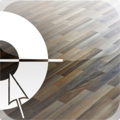Wood Flooring Estimator high traffic flooring