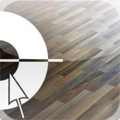 Wood Flooring Estimator high traffic flooring