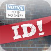 ID! id com