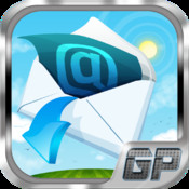 Email and SMS On Time Pro simple reminder program