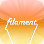 Filament [Event/Todo/Note] todo finance note
