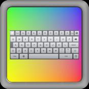 Polish Keyboard for iPad