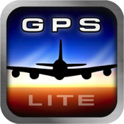 V-Cockpit GPS Lite - All in one (Compass, Altimeter, Speedometer, HUD, ...) www spydetect com tw