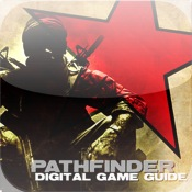 Black Ops Game Guide (Free Version) pokemon black version