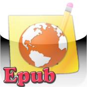 Epub Share & Download WiFi