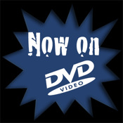 New on DVD - All The Latest Releases on DVD and... freed dvd rip programs