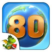 Around the World in 80 Days HD (Premium)