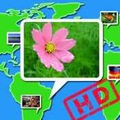 Panoramio Photo Browser