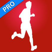Running Log! PRO for iPAD (Training, Fitness, Exercise, Jogging, Racing, Sprinting, Marathon Tool)