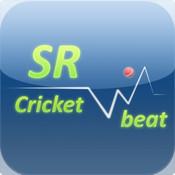 Sphere Rays Cricket Beat