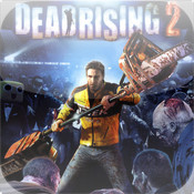 iCheatGuide - Dead Rising 2 Game Edition