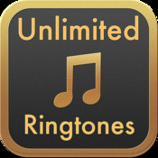 Ringtones Unlimited Pro™