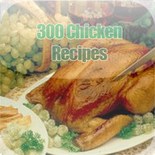 300 Mouthwatering Chicken Recipes chicken pie recipes