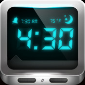 Alarm Tunes 2 - Music Alarm Clock zone alarm 6 deutsch